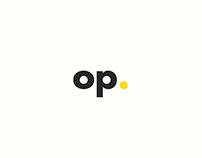 op. festival de ópera contemporánea