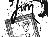 Jim - BD