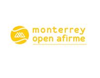Monterrey Open Afirme