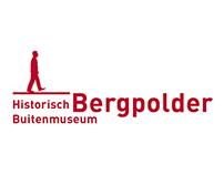 Buitenmuseum Bergpolder