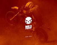 WildSprocket | Print Material
