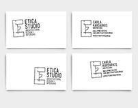 Etica Studio