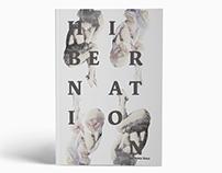 HIBERNATION (publication)