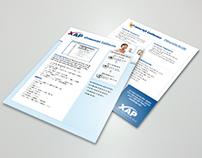 eTranscript California Product Brochure