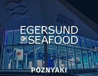 Egersund Seafood