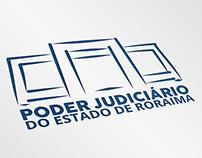 Poder Judiciário do Estado de Roraima
