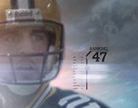 NFL.com Editorial