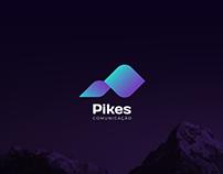 Pikes Comunicação