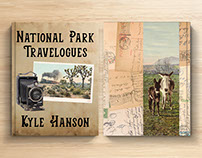 National Park Travelogues