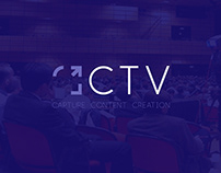 CTV- Conference TV