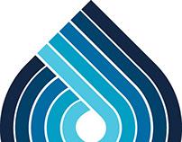 CSMI Brand Identity System
