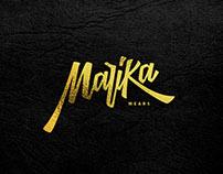Marika Wears