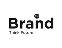 Braind - Think Future