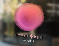 ATMOSPHERE | cafe