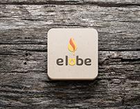 Branding for Elube
