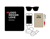 Summer Essentials : Designer Edition
