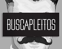 BUSCAPLEITOS