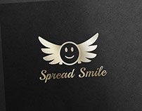 Spread Smile
