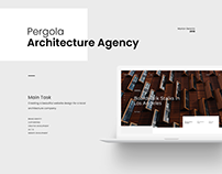 Architectural Agency UX
