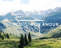 hotel miramonte - relaunch