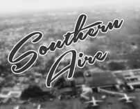 Southern Airport aire