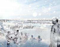 Termal'nyye Vanny(Thermal Baths)