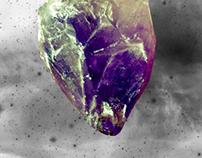 Diamonds in epic