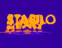 STABLIO NEON concept art