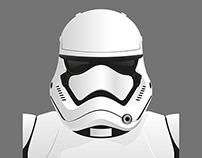 Rev Stormtrooper