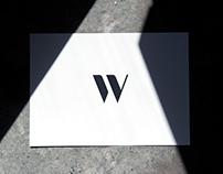Wecke & Voigts Wholesale