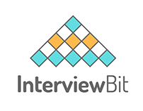 InterviewBit~Preparation & Job hunting made easy