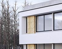 13x17 House