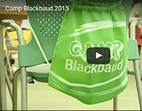 Camp Blackbaud