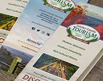 Letcher County Visitors Guide