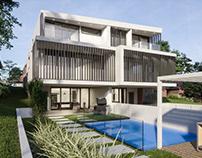 JENNINGS STREET, MATRAVILLE, NSW 2036