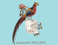 Catálogo Las Rosas de Aurelia
