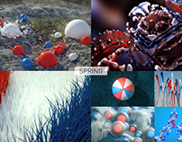 Pepsi x Tomorrowland