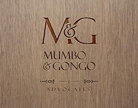 Mumbo & Gongo Advocates