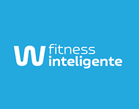 W fitness inteligente