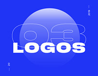 Logo Collection 03