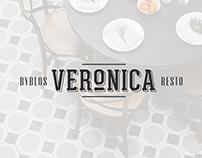 Byblos VERONICA