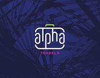 Alpha Travels