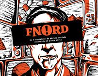 Fnord! | Lúdico