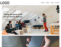 Website Design 50