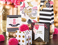 Paper Crafting Suite