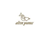 Altın Yunus Resort and Thermal Hotel | Masa Takvimi