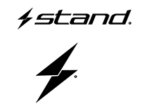 Stand Sports