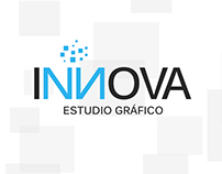 INNOVA Graphic Studio