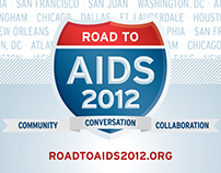 Road to AIDS