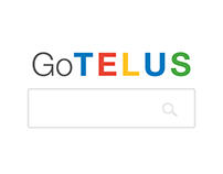GoTELUS